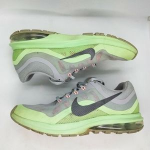 Nike Air Max Dynasty 2 Women's Shoes Size 8